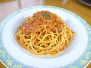 meatspaghetti